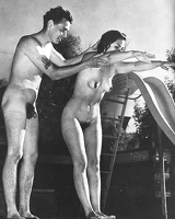 nudism nudist naturists nudists couples 1