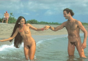 nudism nudist naturists nudists couples 11