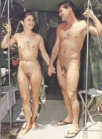 nudism nudist naturists nudists couples 13