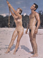 nudism nudist naturists nudists couples 14