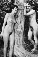 nudism nudist naturists nudists couples 16