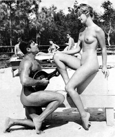 nudism nudist naturists nudists couples 4