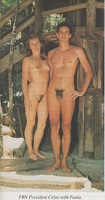 nudism nudist naturists nudists couples 5