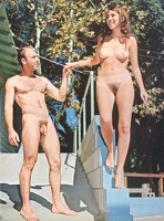 nudism nudist naturists nudists couples 7