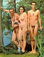 Nudists misc groups 14