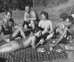 Nudists misc groups 28