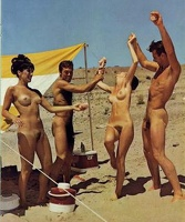 Nudists misc groups 3