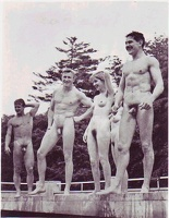 Nudists misc groups 5