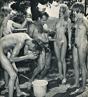 Nudists misc groups 8