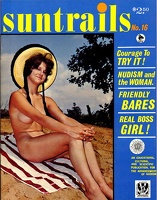 Nudists magazine covers 132