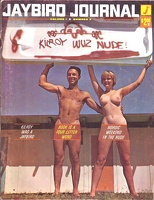 Nudists magazine covers 151