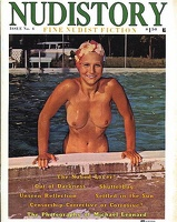 Nudists magazine covers 164