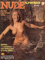 Nudists magazine covers 41