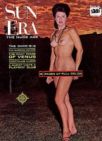 Nudists magazine covers 47