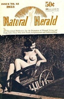 Nudists magazine covers 48