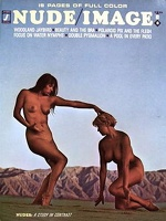 Nudists magazine covers 49