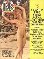 Nudists magazine covers 51