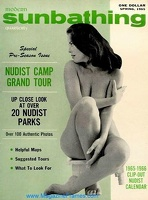 Nudists magazine covers 64