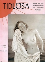 Nudists magazine covers 65