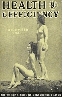 Nudists magazine covers 78