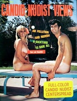 Nudists magazine covers 79