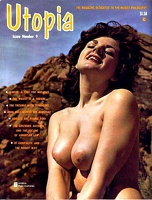 Nudists magazine covers 86