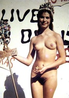 Nudists Pageants Festivals 21