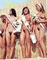 Nudists Pageants Festivals 26