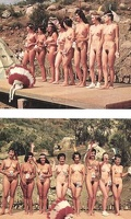 Nudists Pageants Festivals 45