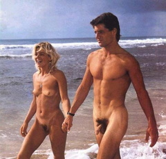 Nudists couples 20