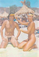 Nudists couples 30