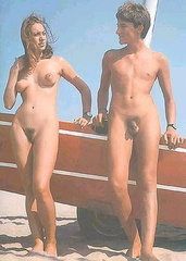 Nudists couples 5