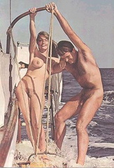 Nudists couples 7