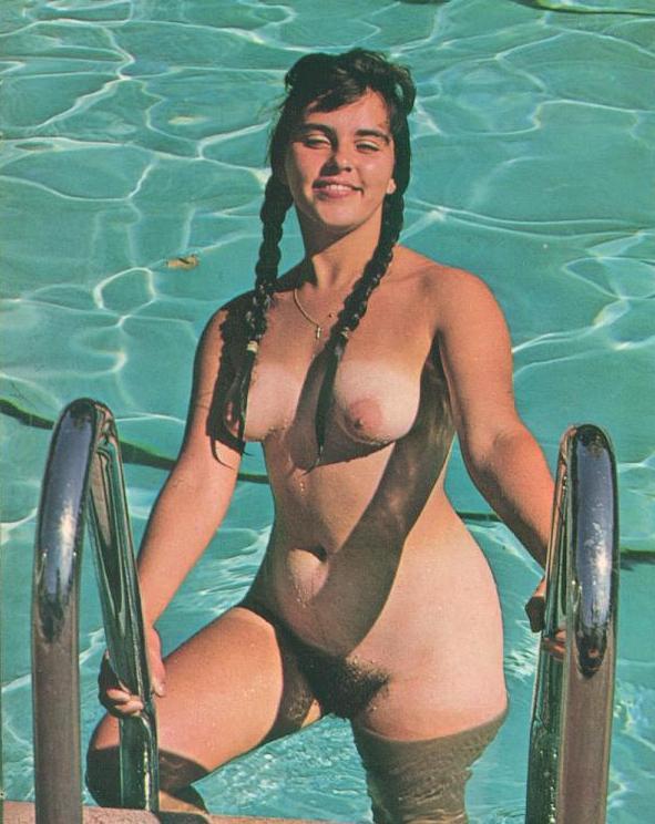 Lollitots Magazine Nude   Photo Sexy Girls